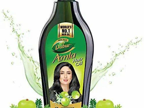 Dabur Amala Hair Oil 275ml