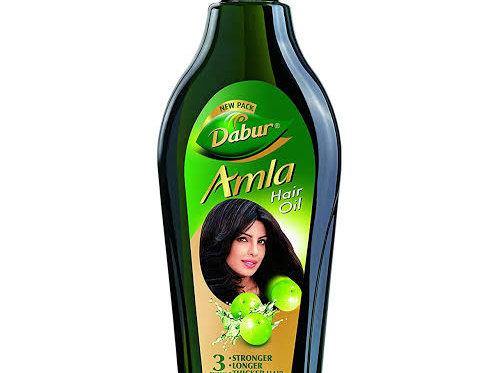 Dabur Amala Hair Oil 180ml