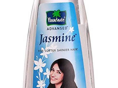 Parachute Jasmine 90ml