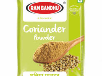 Dhana Powder 200gm
