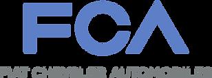 1200px-Fiat_Chrysler_Automobiles_logo.sv