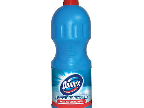 Domex Floor Cleaner 500ml