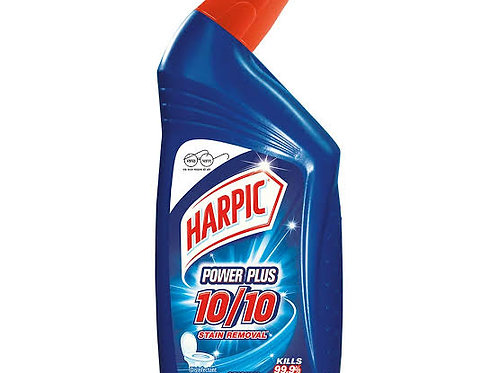 Harpic 600ml
