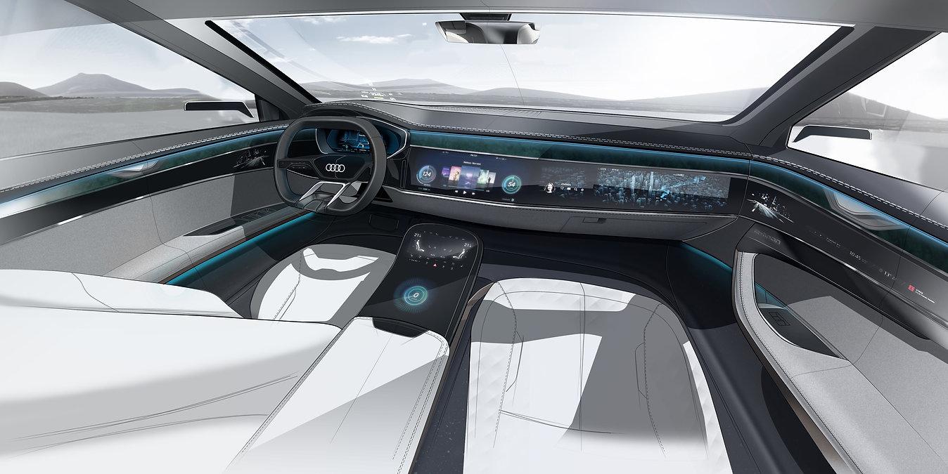Audi_Q0_İnterior_Detail_1.jpg