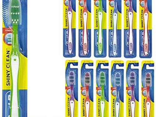 Toothbrush 12 pack