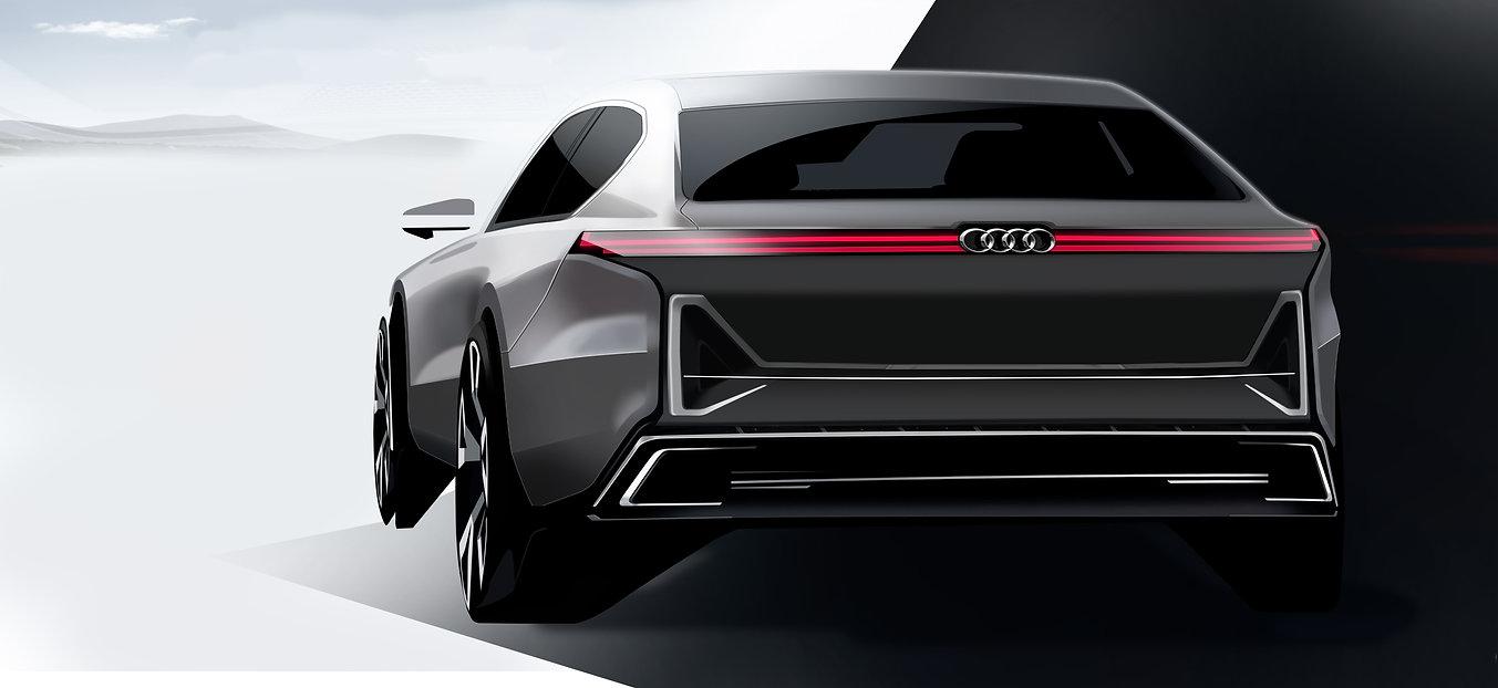 Audi Q0 Exterior Back.jpg