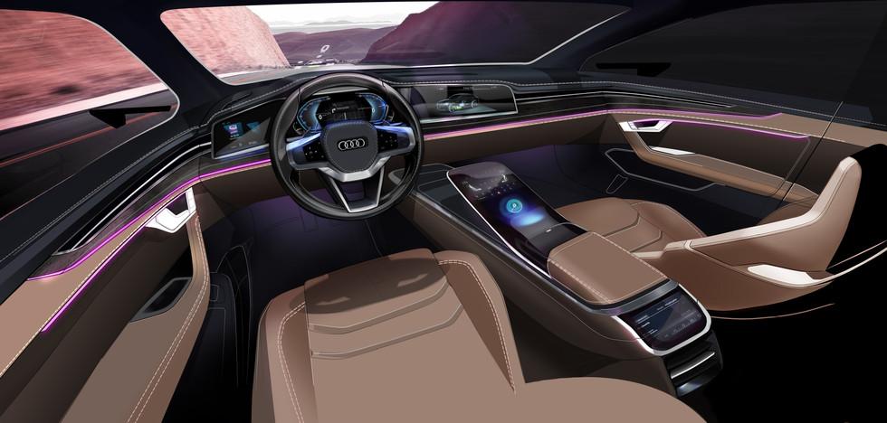Audi_Q6_İnterior.jpg