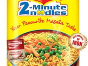 Maggi Minute Noodles masala 500gm