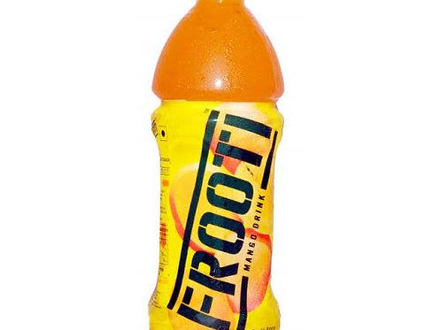 Frooti Mango 600ml