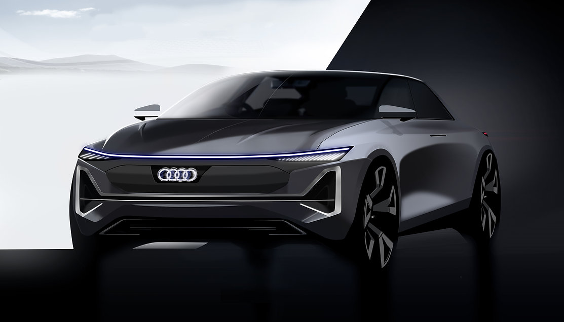 Audi Q0 Exterior Front.jpg