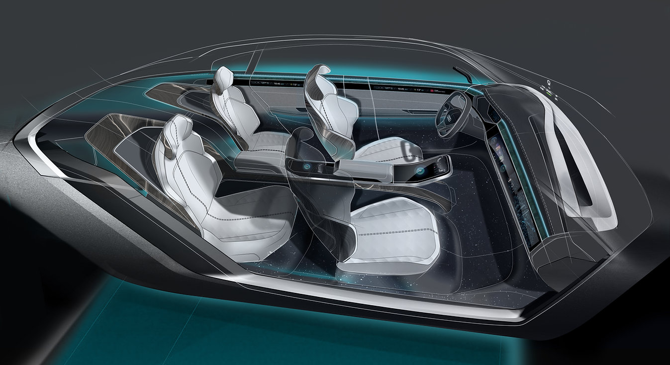 Audi_Q0_İnterior_Detail_2.jpg