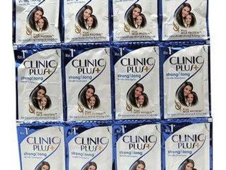 clinic plus 5.5ml 960 pack
