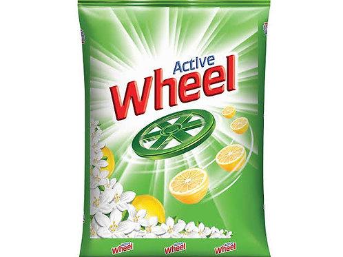 Wheel 500gm