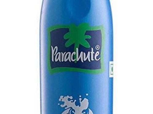 Parachute 100% 175 ml