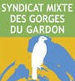 syndicat mixte du gardon_edited