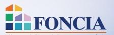 logo foncia - copie