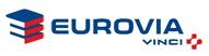 logo eurovia - copie