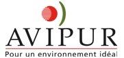 logo anvipur