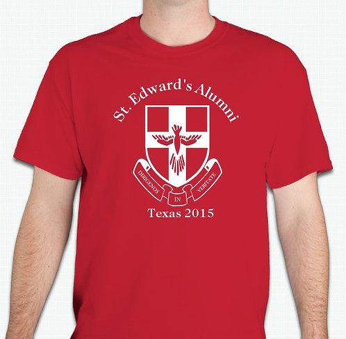 O'Gorman T-Shirt