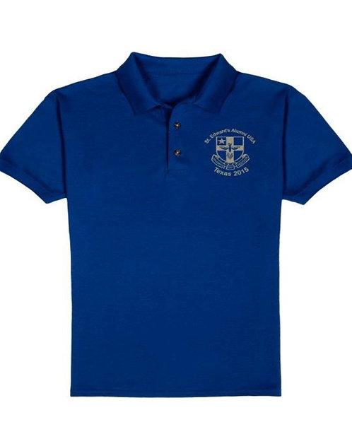 Wilson Polo Shirt