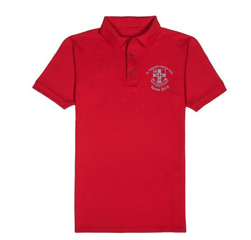 O'Gorman Polo Sirt