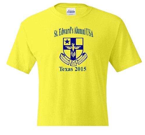 Mulcahy T-Shirt