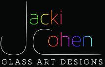 shopjackicohenglassartdesignscom-1455060