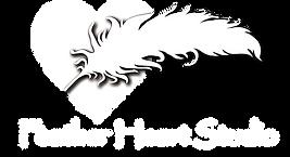 Feather-Heart-Logo-Retina-e1505108140877