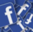 facebook-3324207_1920 2.jpg