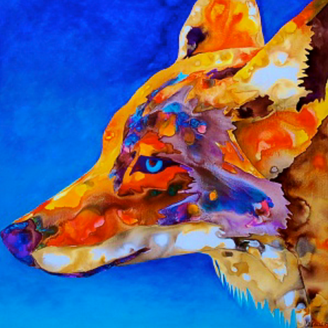 Joanne L Gallery