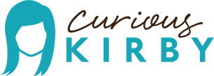 curiouskirby_logo_RGB.png