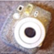 swarovski fuji polaroid theresa caputo