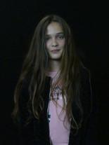 Shaïnna