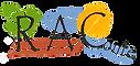 Logo Rac'onte.png
