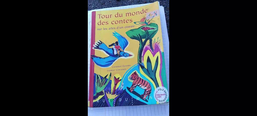 Naomie_et_Méwenn