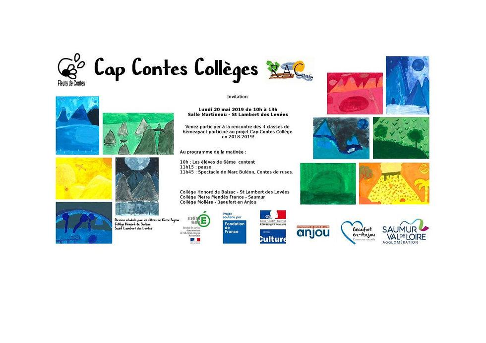 Carte_d'invitation_journée_Inter-collège