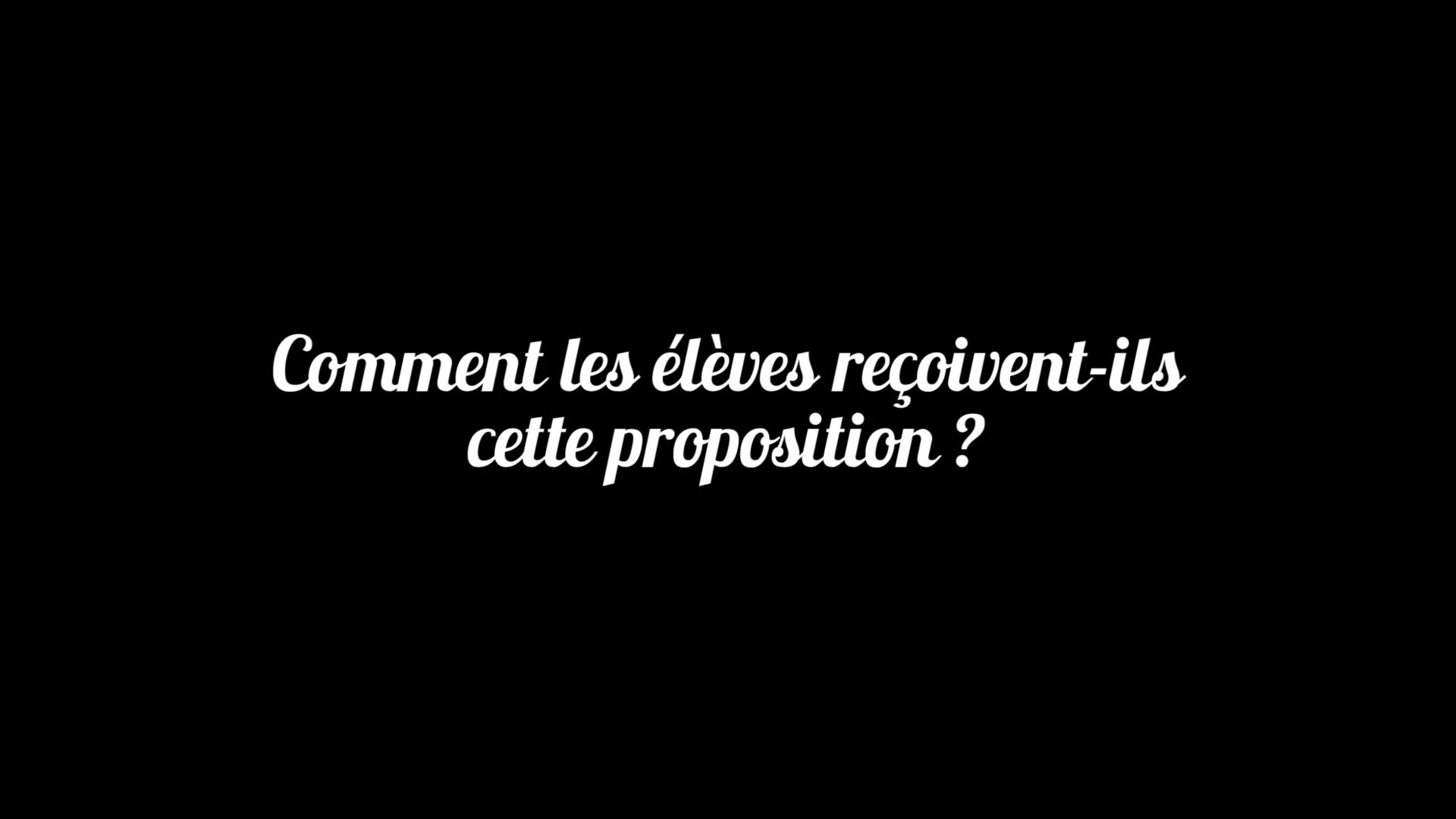 Dominique Viennot, interview