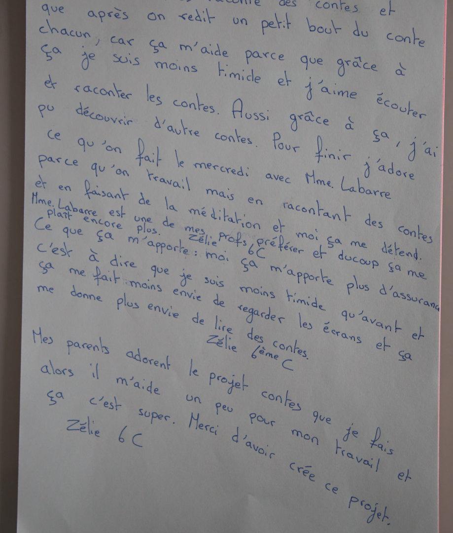 Avis017.J