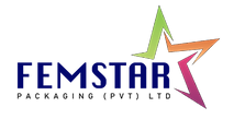 Femstar logo new.png