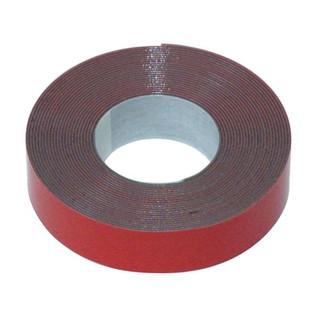Foam tape.jpeg