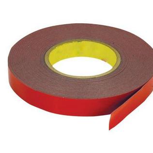 Foam Tape 21.png