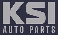 KSI Logo External_GreyOnBlu_Vert.jpg