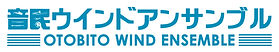 logo_jp_en.jpg