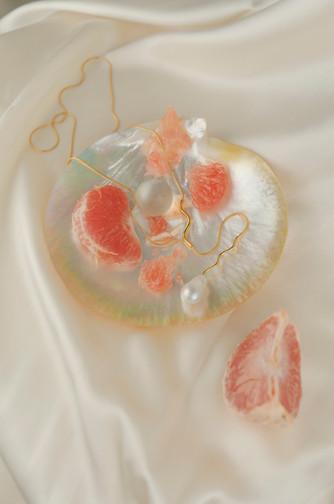 pearl-03.jpg