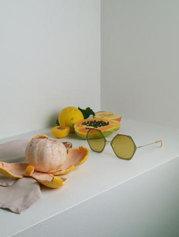 still-life-photography-moy-atelier-03.jp