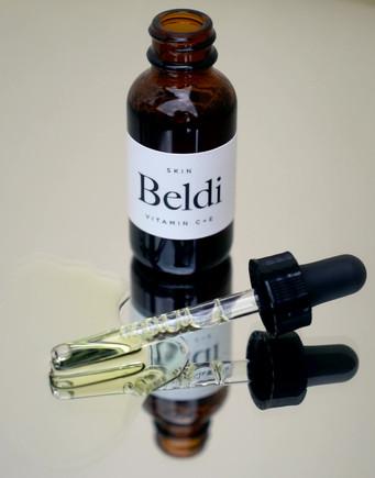 Beldi-Serum-01.mp4