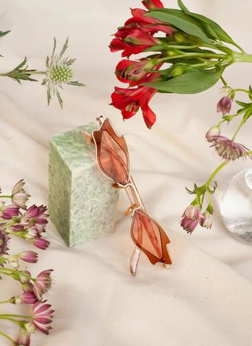 moy-blomster-2.jpg
