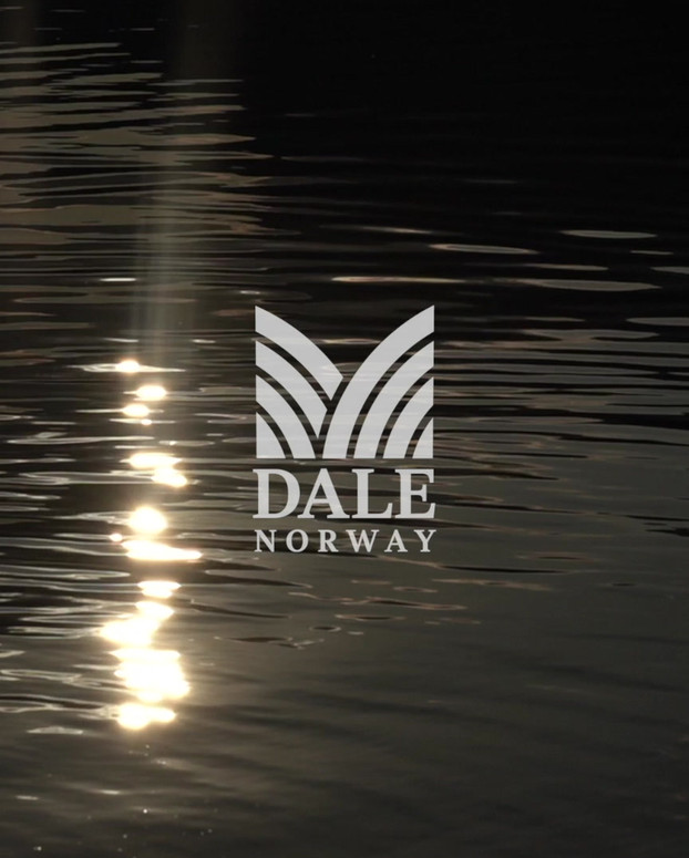 Dale of Norway SS20