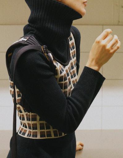mint-vest-03.jpg