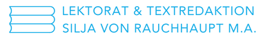 Logo-Rauchhaupt-blau.png